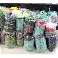 bulk mixed gemstone beads, mixed size, sold per bag, 4-12mm